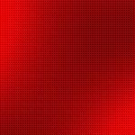 ≪中外ニュース≫  大連ー平壌  路線7月19日より運航開始