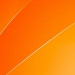 羅先国際商品展覧会開催決定  8/20(月)~8/24(金)