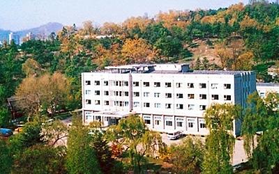 子男山ホテル