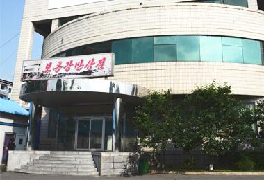 スッポン料理が人気、普通江畔商店
