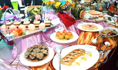 朝鮮の「食文化の今」を知る